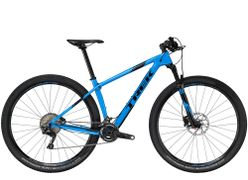 Trek ProCaliber 9.7 23 29 Waterloo Blue