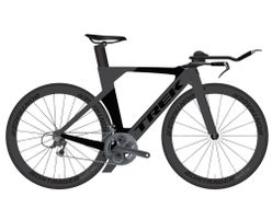 Speed Concept XL Matte/Gloss Trek Black NA