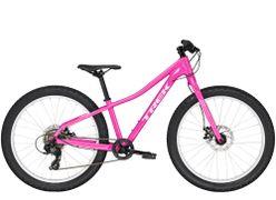 Trek Roscoe 24 24 Flamingo Pink NA