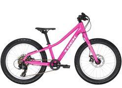 Trek Roscoe 20 20 Flamingo Pink NA