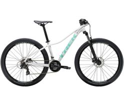 Trek Marlin 5 WSD M 29 Crystal White NA