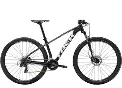 Marlin 5 17.5 29 Matte Trek Black