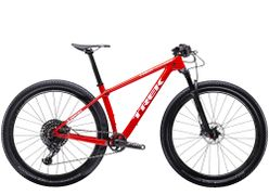 Procaliber 9.8 SL 21.5 29 Viper Red/Trek White