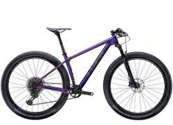 Trek Procaliber 9.9 SL XL 29 Gloss Purple Phaze/Matte T