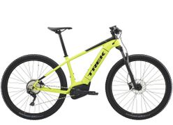 Trek Powerfly 5 EU 21.5 29 Volt Green