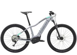 Trek Powerfly 5 W EU 15.5 650b Gravel