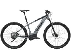 Trek Powerfly 7 EU 17.5 29 Slate
