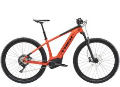Trek Powerfly 7 EU 15.5 650b Roarange