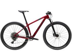 TREK Procaliber 9.7 18.5 29 Rage Red