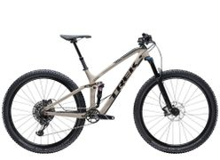 Fuel EX 9.7 29 ML Matte Sandstorm/Trek Black
