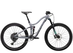 Trek Fuel EX 8 WSD 15.5 Gravel