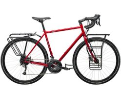 Trek 520 54 Diablo Red NA