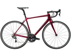 Trek Emonda SL 6 54 Rage Red/Onyx Carbon NA
