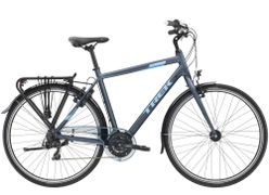Trek T100 Men XL Matte Pacific