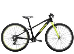 Wahoo 26 14 Trek Black/Volt