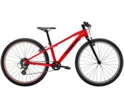 Wahoo 26 26 Viper Red/Trek Black NA