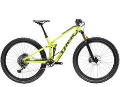 Trek Fuel EX 9.9 29 19.5 Volt/Solid Charcoal