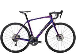 Trek Domane SLR 6 Disc WSD 52 Purple Phaze/Anthracite