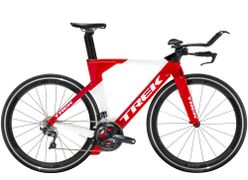 Speed Concept M Viper Red/Trek White
