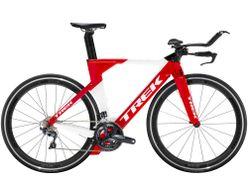 Speed Concept L Viper Red/Trek White