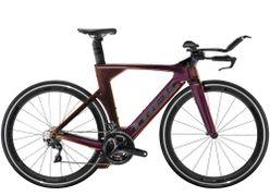 Speed Concept M Gloss Sunburst/Matte Trek Black