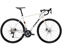Trek Checkpoint AL 3 54 Era White NA
