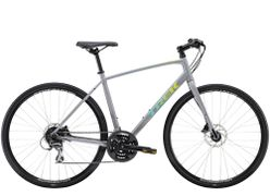 Trek FX 2 DISC S Gravel NA