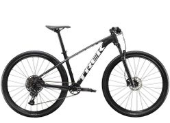 X-Caliber 8 ML Matte Trek Black NA