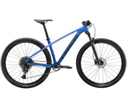 Trek X-Caliber 8 L Matte Alpine Blue NA