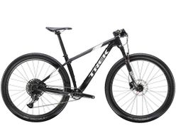 Procaliber 9.7 ML 29 Matte Trek Black NA