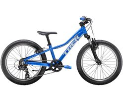 Trek Precaliber 20 7SP Boys 20 Alpine Blue NA