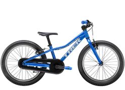 Trek Precaliber 20 FW Boys 20 Alpine Blue NA