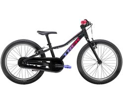 Precaliber 20 FW Girls 20 Voodoo Trek Black NA