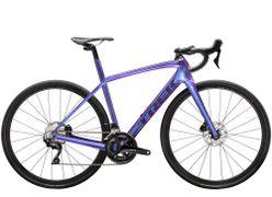Trek Domane SL 5 50 Purple Flip NA