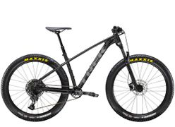 Trek Roscoe 7 ML Dnister Black NA