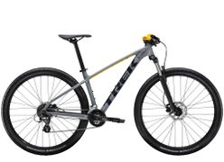 Trek Marlin 6 ML 29 Slate