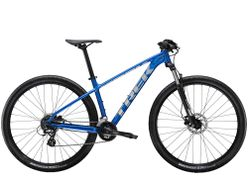 Trek Marlin 6 S 27.5 Alpine Blue