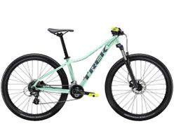Trek Marlin 6 WSD S 27.5 Aloha Green