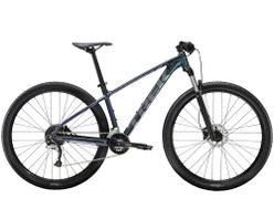 Trek Marlin 7 XS 27.5 Emerald Iris NA