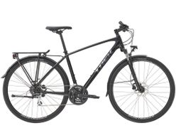 Dual Sport 2 EQ M Trek Black NA