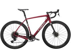Trek Checkpoint SL 7 54 Rage Red CR2032