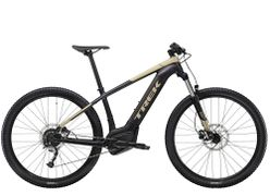 Powerfly 4 EU XL 29 Matte Trek Black/Quicksand 500