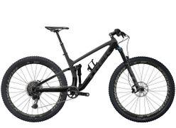Fuel EX 8 XT XXL 29 Matte Dnister/Gloss Trek Black