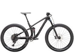 Fuel EX 8 GX L 29 Matte Dnister/Gloss Trek Black N