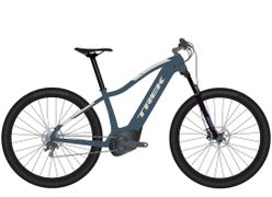 Trek Powerfly 4 W EU XS 27.5 Matte Battleship/Gloss Era