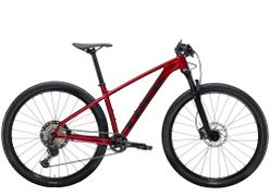 Trek X-Caliber 9 XS 27.5 Rage Red NA