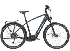 Trek Allant+ 7 M Nautical Navy 500WH