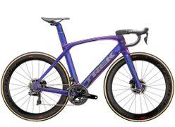 Trek Madone SLR 9 Disc 62 Purple Phaze/Anthracite SM-BT