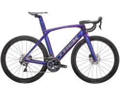Trek Madone SLR 6 Disc 62 Purple Phaze/Anthracite NA