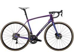 Trek Emonda SLR 9 Disc 60 Purple Phaze/Anthracite SM-BT